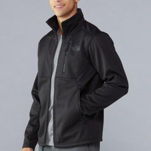 North Face- Apex Risor Jacket (new w/tags)